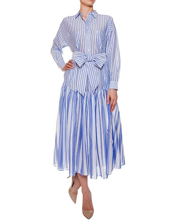 женская платье Sara Roka, сезон: лето 2017. Купить за 25000 руб. | Фото $i