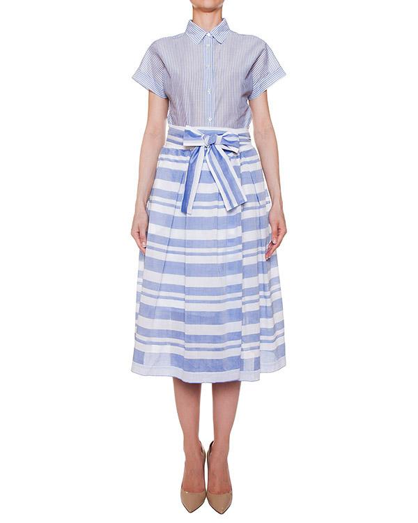 платье  артикул SS17-12D марки Sara Roka купить за 23200 руб.