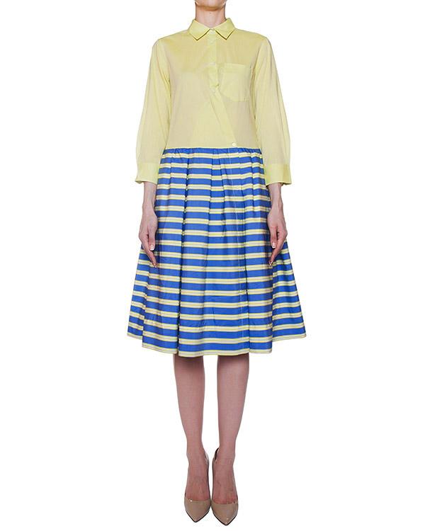 платье  артикул SS17-13A марки Sara Roka купить за 19500 руб.