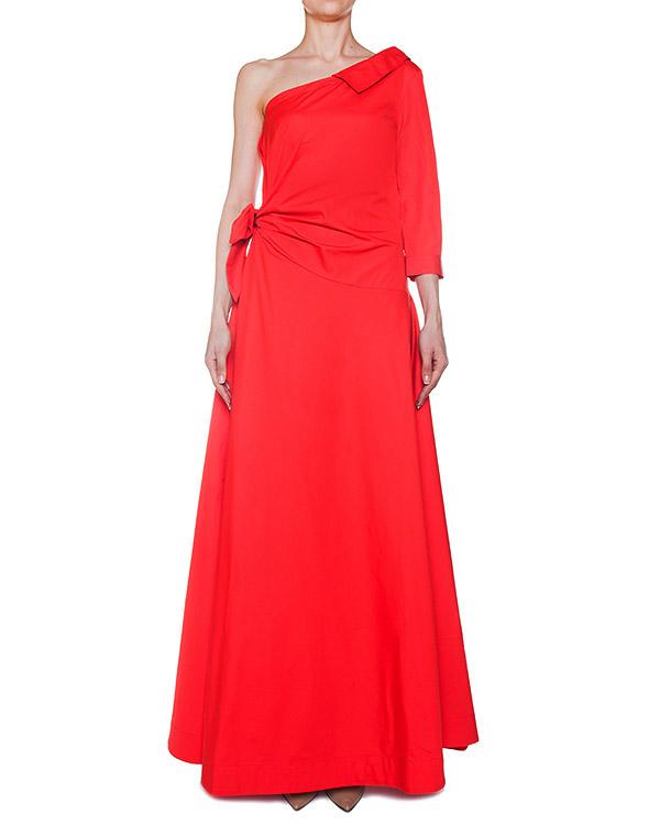 платье  артикул SS17-1916 марки Sara Roka купить за 26700 руб.