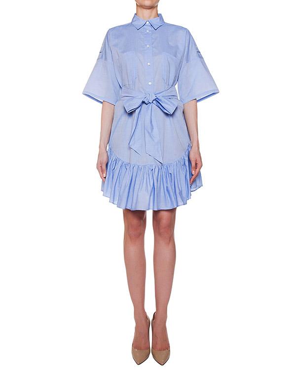 платье  артикул SS17-223 марки Sara Roka купить за 20600 руб.