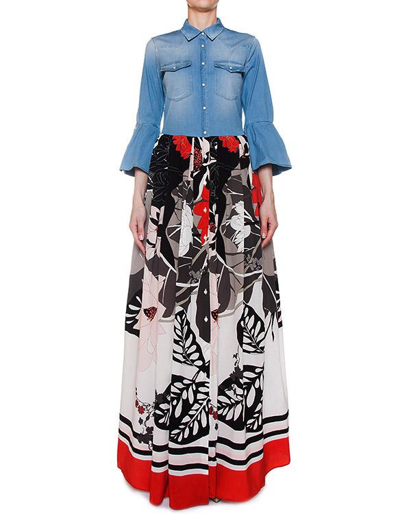 платье  артикул SS17-30A марки Sara Roka купить за 37400 руб.