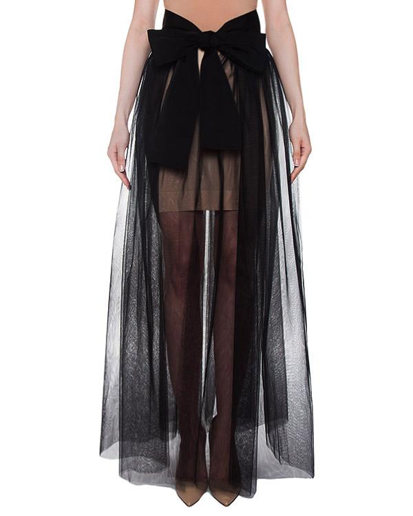 юбка  артикул SS17-5220 марки Sara Roka купить за 19600 руб.