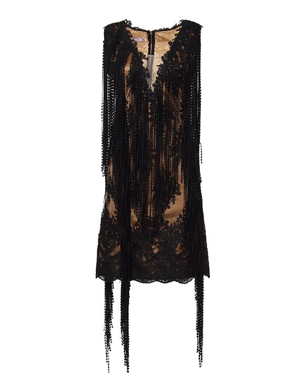 платье  артикул SS1713 марки Raluca Mihalceanu купить за 70000 руб.