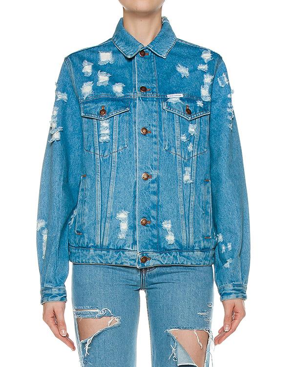 куртка  артикул SS1714 марки Forte Couture купить за 17800 руб.