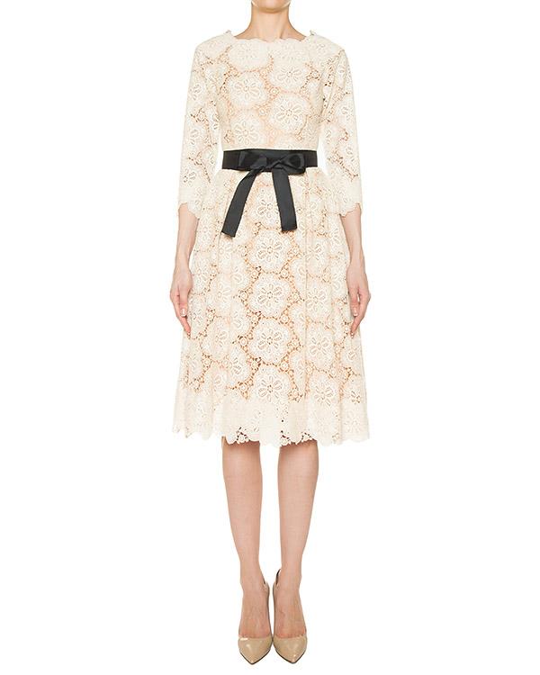 платье  артикул SS1745 марки Raluca Mihalceanu купить за 62600 руб.