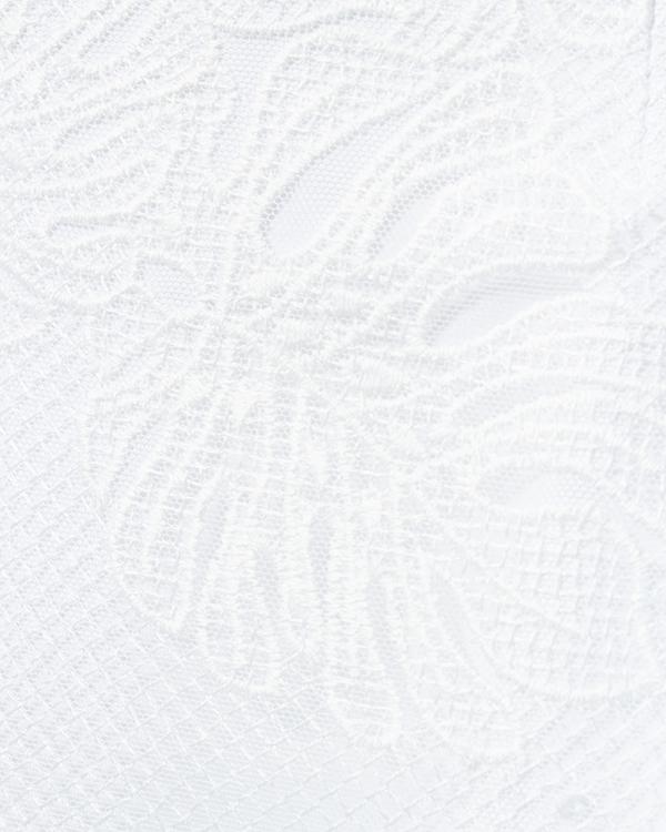 женская юбка KATЯ DOBRЯKOVA, сезон: лето 2017. Купить за 7200 руб. | Фото $i