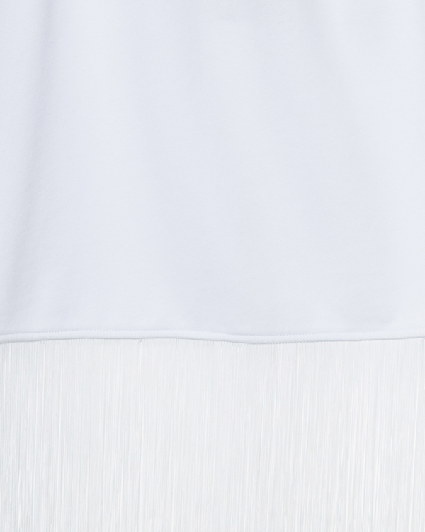 женская юбка KATЯ DOBRЯKOVA, сезон: лето 2017. Купить за 2900 руб.   Фото $i