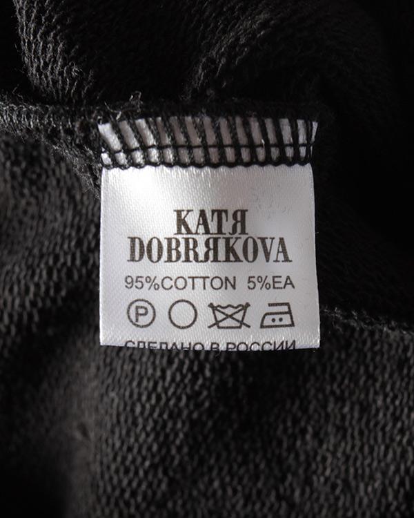 женская шорты KATЯ DOBRЯKOVA, сезон: лето 2017. Купить за 2600 руб. | Фото $i