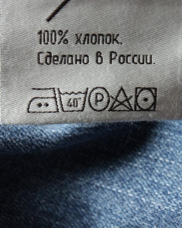 женская шорты KATЯ DOBRЯKOVA, сезон: лето 2017. Купить за 5800 руб. | Фото $i