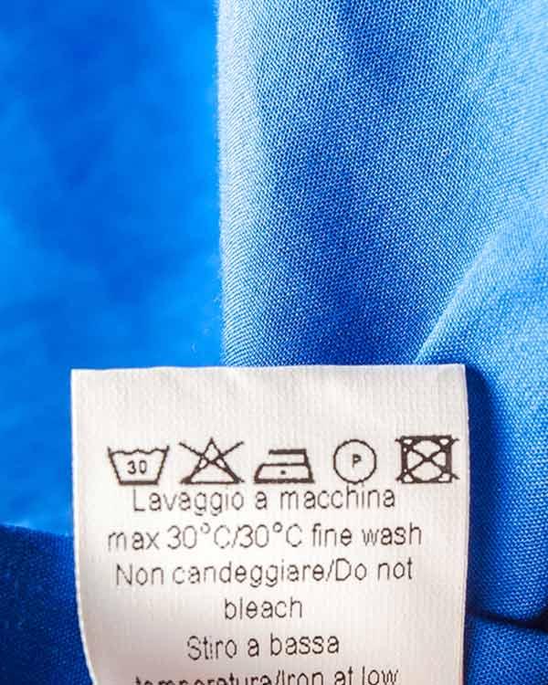 мужская рубашка Brian Dales, сезон: лето 2014. Купить за 4300 руб. | Фото $i