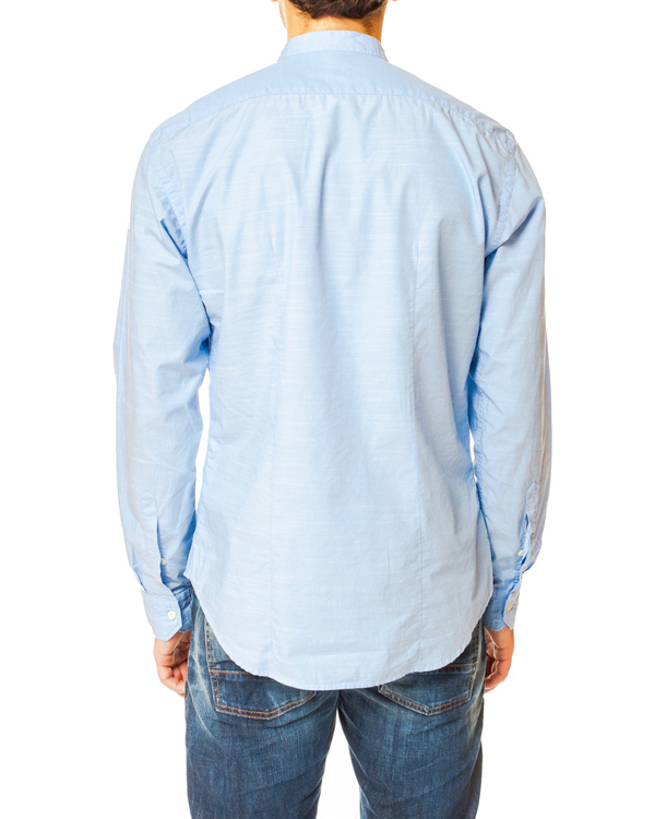 мужская рубашка Brian Dales, сезон: лето 2014. Купить за 5400 руб. | Фото 2