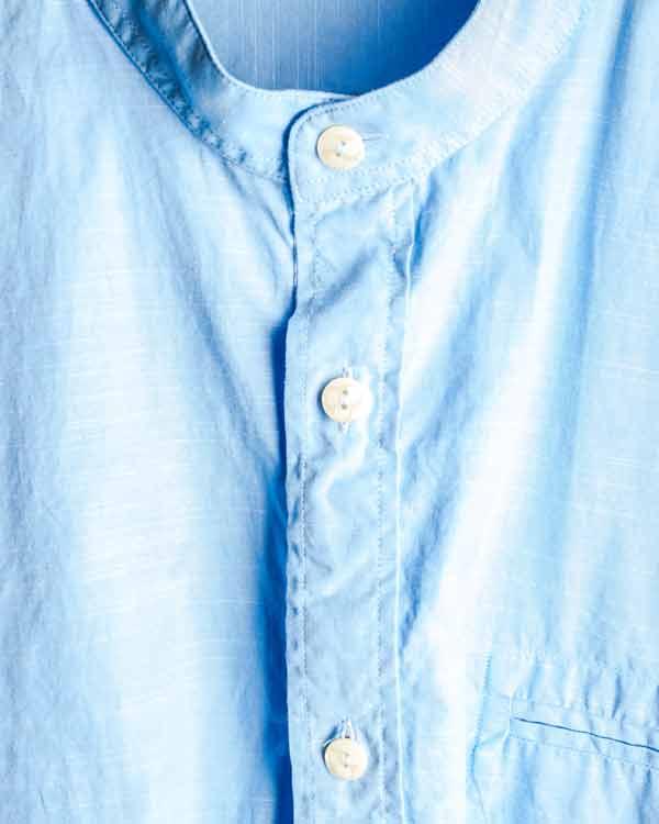 мужская рубашка Brian Dales, сезон: лето 2014. Купить за 5400 руб. | Фото 4