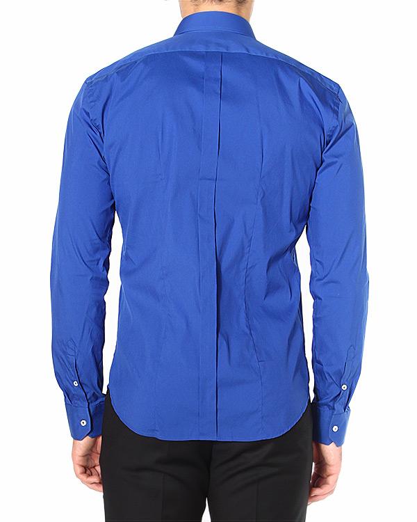 мужская рубашка Brian Dales, сезон: зима 2014/15. Купить за 4100 руб. | Фото $i