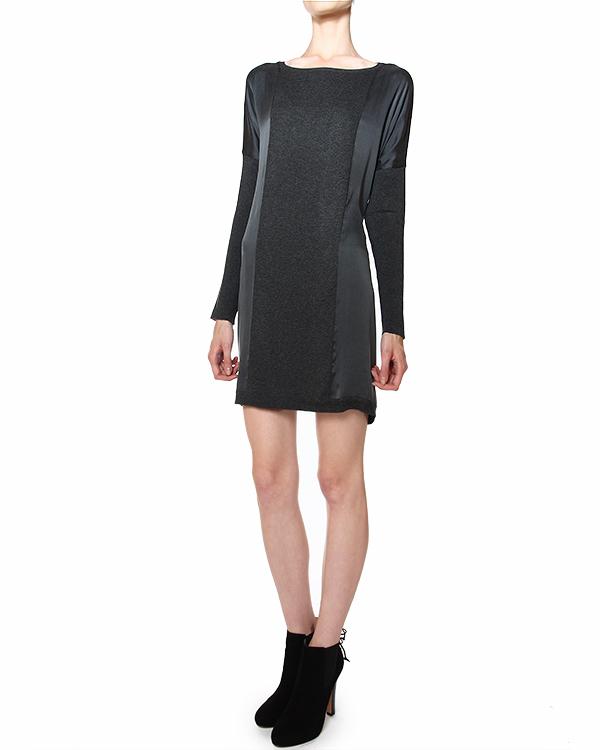 женская платье P.A.R.O.S.H., сезон: зима 2014/15. Купить за 16900 руб. | Фото 2