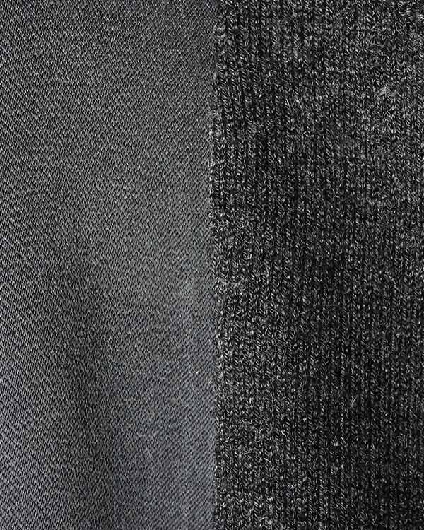 женская платье P.A.R.O.S.H., сезон: зима 2014/15. Купить за 16900 руб. | Фото 4