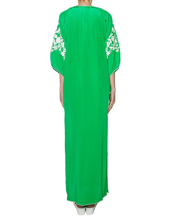 женская платье P.A.R.O.S.H., сезон: лето 2016. Купить за 35600 руб. | Фото 3