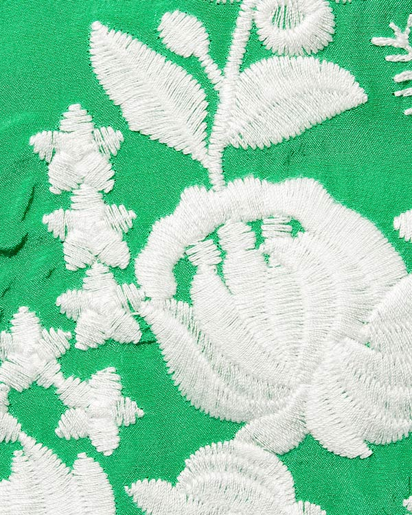 женская платье P.A.R.O.S.H., сезон: лето 2016. Купить за 35600 руб. | Фото 4
