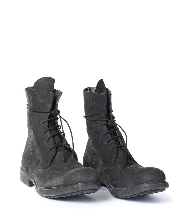 мужская ботинки Giorgio Brato, сезон: зима 2014/15. Купить за 15300 руб. | Фото 2