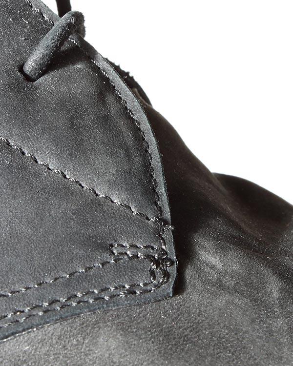 мужская ботинки Giorgio Brato, сезон: зима 2014/15. Купить за 15300 руб. | Фото 5