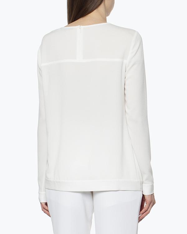 женская блуза TIBI, сезон: зима 2014/15. Купить за 13400 руб. | Фото 4