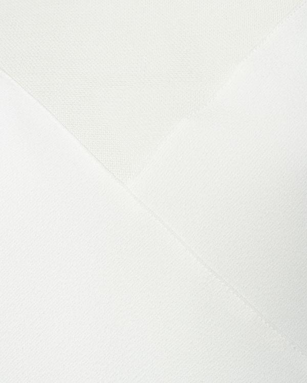 женская блуза TIBI, сезон: зима 2014/15. Купить за 13400 руб. | Фото 5