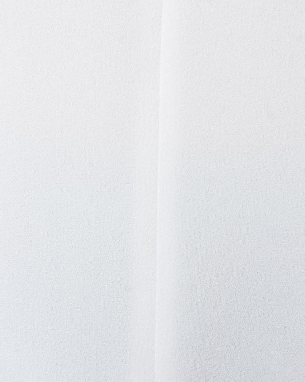 женская топ TIBI, сезон: зима 2017/18. Купить за 38000 руб. | Фото $i