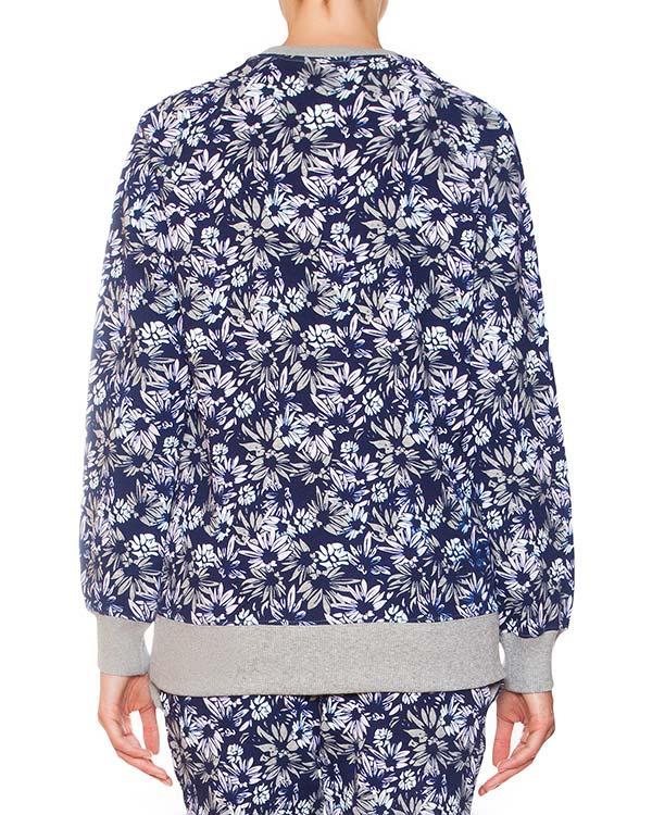женская свитшот Markus Lupfer, сезон: зима 2015/16. Купить за 7000 руб. | Фото $i