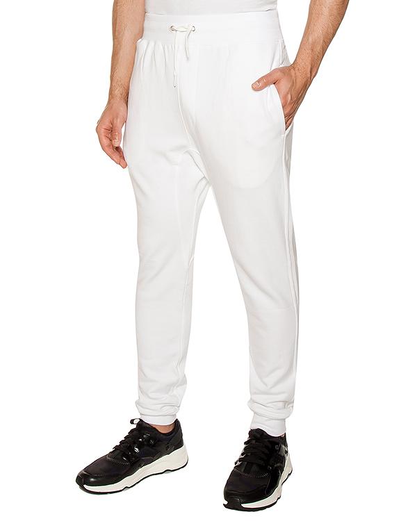брюки  артикул SWEATPANTS марки AECAWHITE купить за 5500 руб.