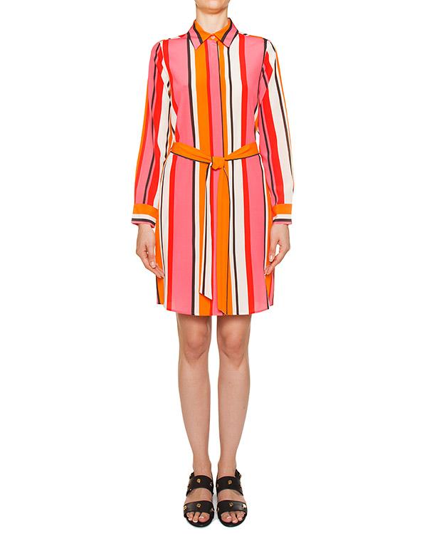 платье  артикул SWEDEN721243 марки P.A.R.O.S.H. купить за 36700 руб.