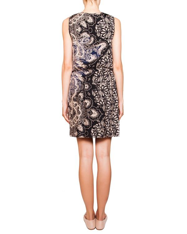 женская платье TIBI, сезон: зима 2011/12. Купить за 11400 руб. | Фото 3