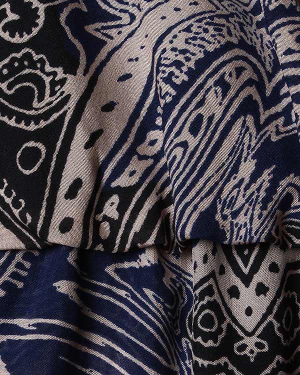 женская платье TIBI, сезон: зима 2011/12. Купить за 11400 руб. | Фото 4