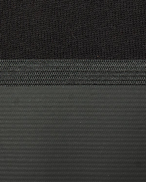 мужская свитшот Letasca, сезон: зима 2016/17. Купить за 18200 руб. | Фото $i