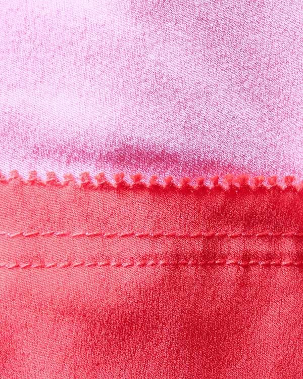 женская платье P.A.R.O.S.H., сезон: лето 2015. Купить за 16100 руб. | Фото 4