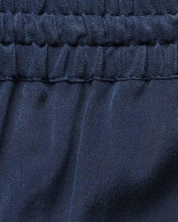 женская брюки P.A.R.O.S.H., сезон: лето 2015. Купить за 9500 руб. | Фото 4