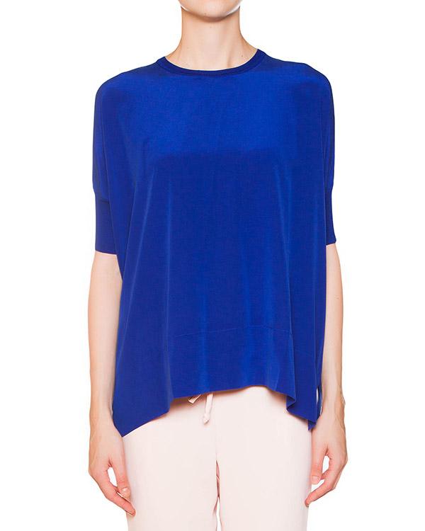 женская футболка P.A.R.O.S.H., сезон: лето 2015. Купить за 8800 руб. | Фото 1