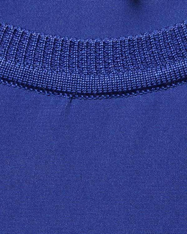 женская футболка P.A.R.O.S.H., сезон: лето 2015. Купить за 8800 руб. | Фото 4