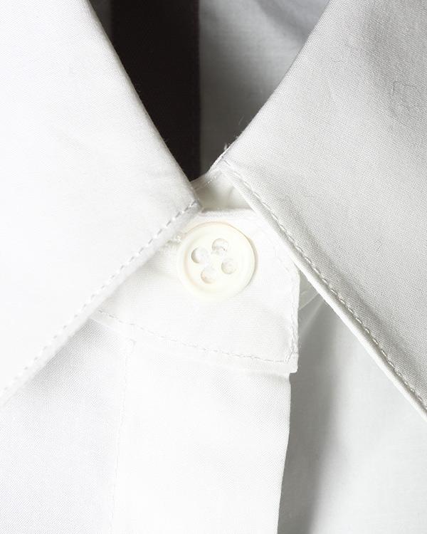 женская рубашка Silent Damir Doma, сезон: лето 2015. Купить за 9500 руб. | Фото $i