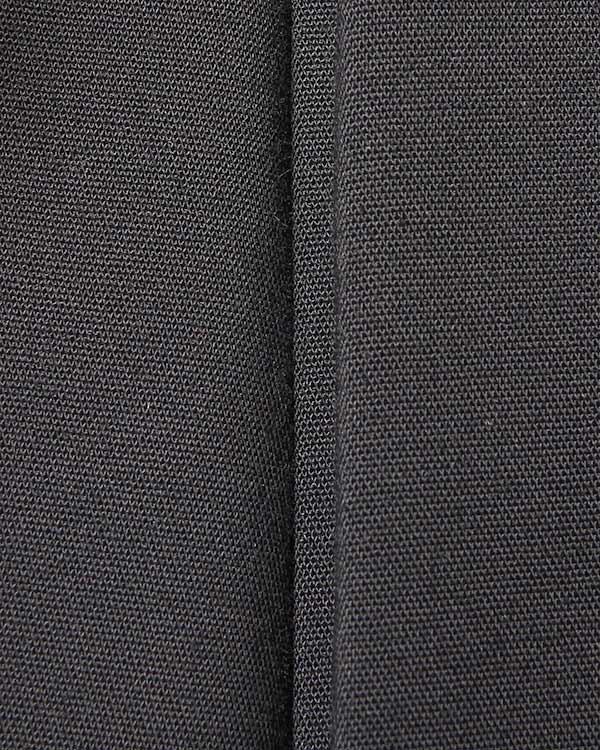 женская юбка TIBI, сезон: зима 2015/16. Купить за 40600 руб. | Фото 4