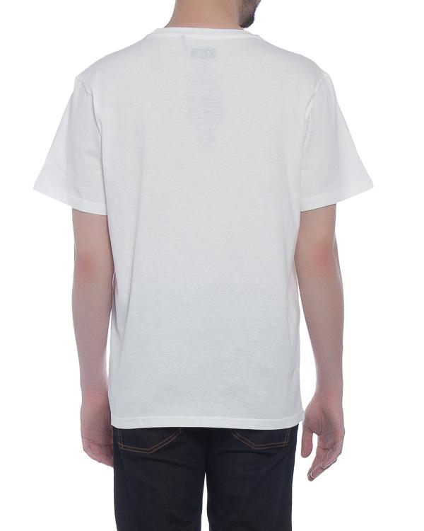 мужская футболка The ART of SCRIBBLE, сезон: зима 2017/18. Купить за 3300 руб. | Фото $i