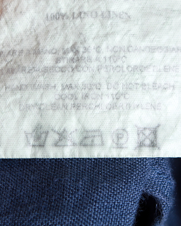 мужская рубашка Messagerie, сезон: лето 2012. Купить за 4100 руб. | Фото $i