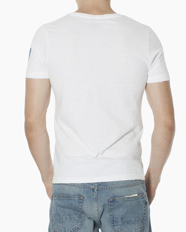 мужская футболка Messagerie, сезон: лето 2012. Купить за 1700 руб. | Фото $i