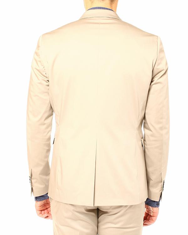 мужская пиджак Messagerie, сезон: лето 2014. Купить за 15400 руб. | Фото 2