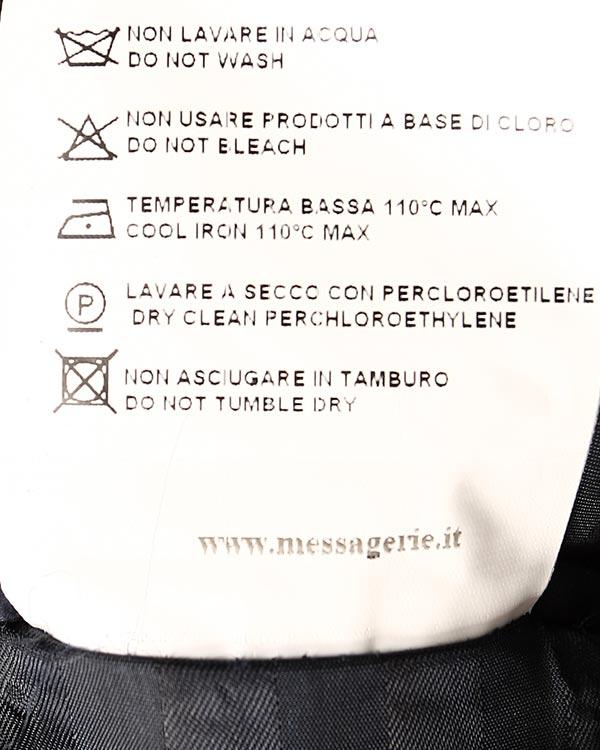 мужская пиджак Messagerie, сезон: лето 2014. Купить за 15400 руб. | Фото $i