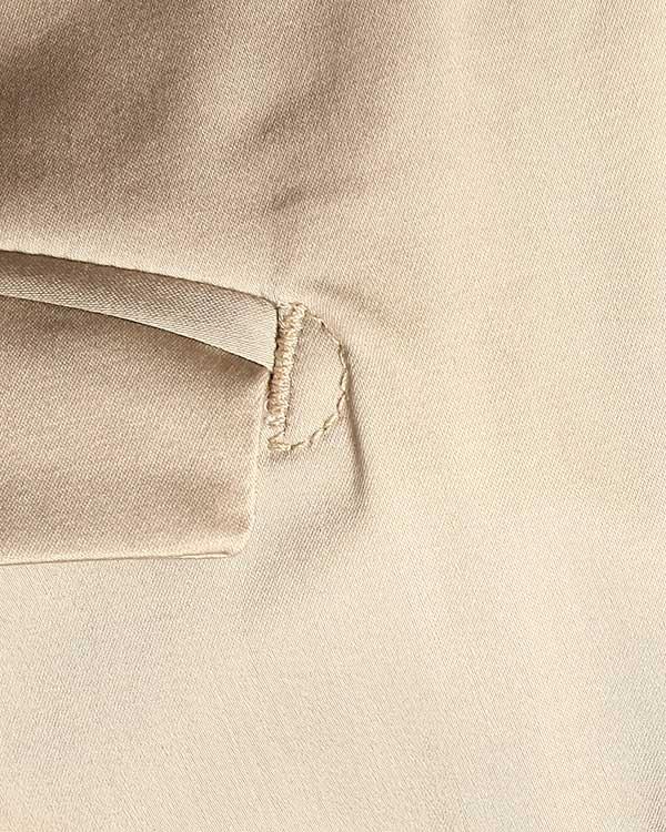 мужская брюки Messagerie, сезон: лето 2014. Купить за 3900 руб. | Фото 4