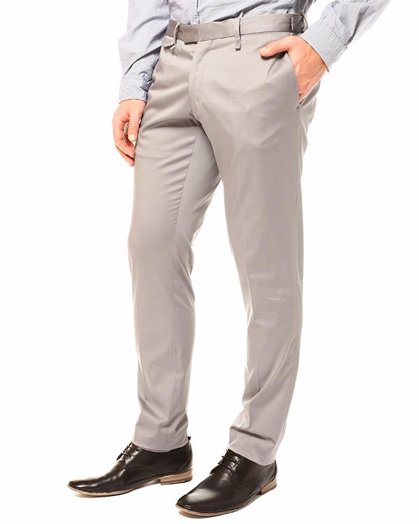 брюки  артикул T7104 марки Messagerie купить за 12900 руб.