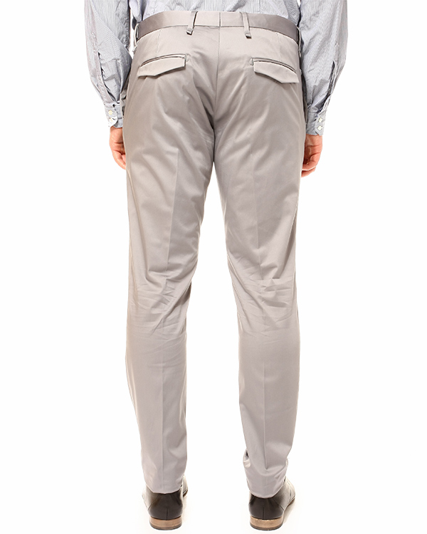 мужская брюки Messagerie, сезон: лето 2014. Купить за 6500 руб. | Фото 2