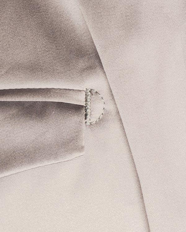 мужская брюки Messagerie, сезон: лето 2014. Купить за 6500 руб. | Фото 4