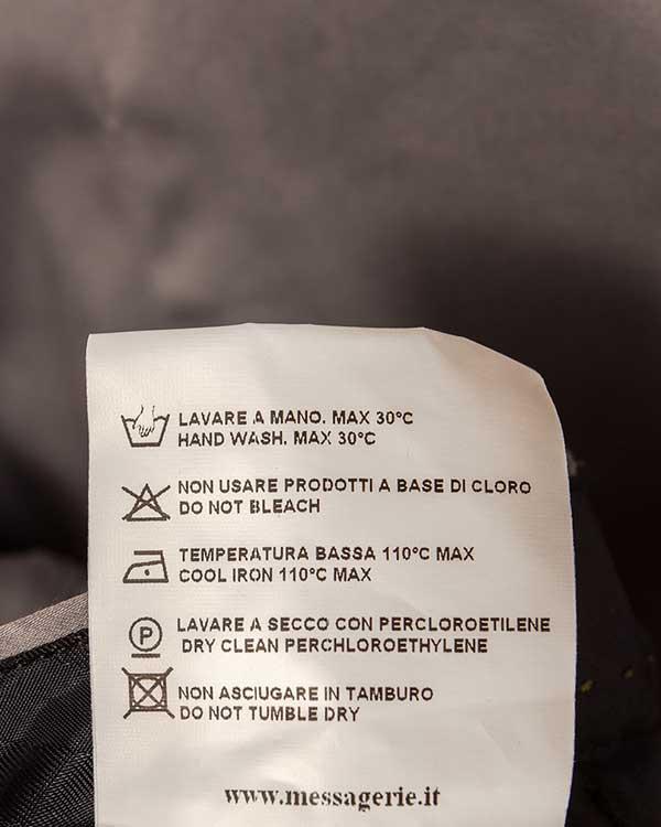 мужская брюки Messagerie, сезон: лето 2014. Купить за 6500 руб. | Фото 5