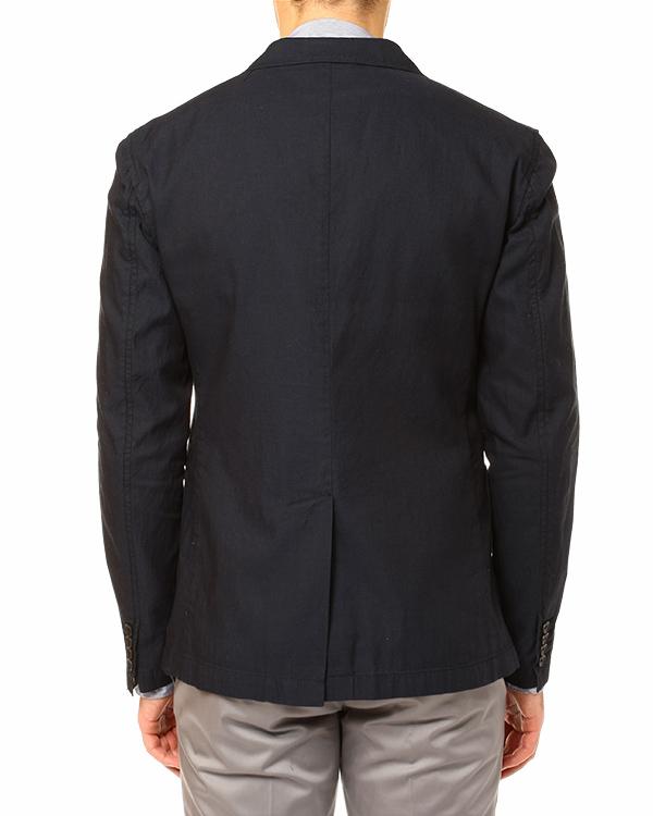 мужская пиджак Messagerie, сезон: лето 2014. Купить за 13400 руб. | Фото 2